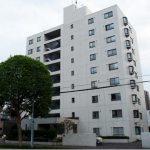 円山北二条パークマンション 103号室