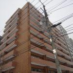 ライオンズマンション中島公園 203号室