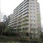 ブランズ札幌中島公園 113号室