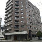 ラピスガーデン札幌東 705号室