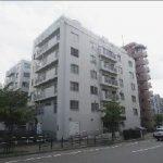 チサンマンション札幌第5 406号室