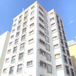 札幌ニュースカイマンション 604号室