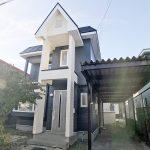 南区南沢2条1丁目再生住宅