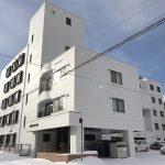 札幌ロジュマン山鼻 304号室
