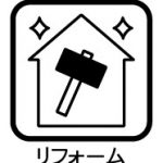 札幌第一パークハイツ