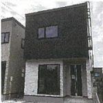 GRAFARE北区北27条西15丁目新築住宅 2号棟