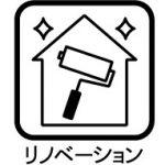 コープ野村旭ヶ丘 503号室