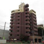 ダイアパレス円山紫宮殿 701号室