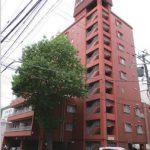 ふじ井ハイデンス円山 303号室
