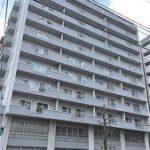 パシフィック札幌第一マンション 1105号室