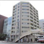ゼファー札幌ステーション 903号室
