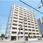 グランファーレ東札幌ロワイヤル 203号室